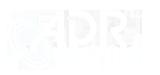 Deutscher Hersteller von Blu-ray Kopier Robotern | ADR AG